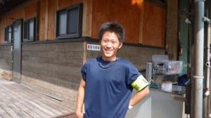 komuro-ryusei