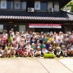 seiwakai-taue0524bo