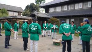 seiwakai-1010-01