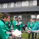 seiwakai-1010-06