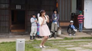 seiwakai-1010-10