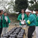 seiwakai-1010-15