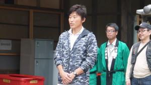 seiwakai-1010-23