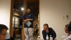 seiwakai-1605-03