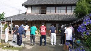 1-seiwakai-1607-kusatori
