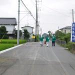 11seiwakai-1607-kusatori