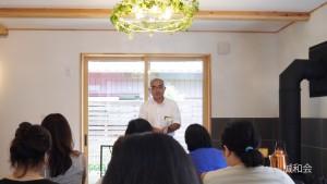 20160710-seminar2
