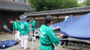 30seiwakai-1607-kusatori