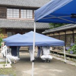 4-seiwakai-1607-kusatori