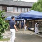 6-seiwakai-1607-kusatori