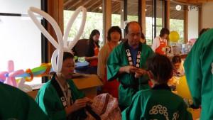 seiwakai-160731-08