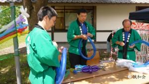seiwakai-160731-11