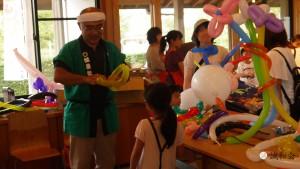 seiwakai-160731-16