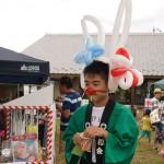 seiwakai-160731-24