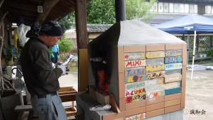 seiwakai-1008-017