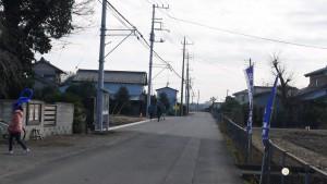 20161218-1-seiwakai
