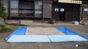 20161218-13-seiwakai
