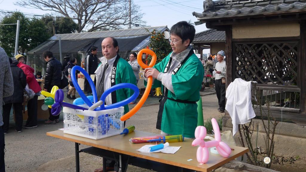 20161218-15-seiwakai
