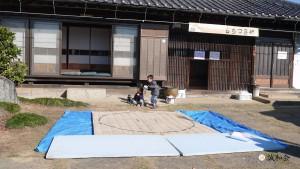 20161218-30-seiwakai