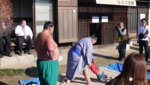20161218-34-seiwakai