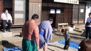20161218-35-seiwakai