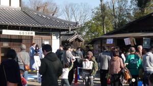 20161218-40-seiwakai