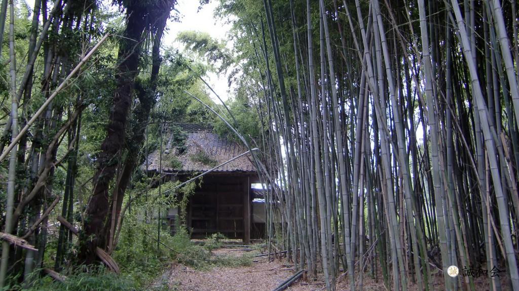 nouarukurashi-setsumeikai