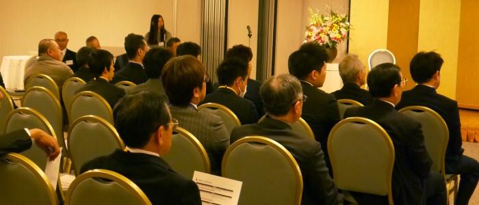 第4期誠和会総会が開催されました