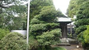20170407-40-seiwakai