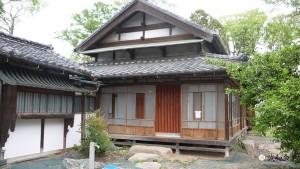 seiwakai-170502