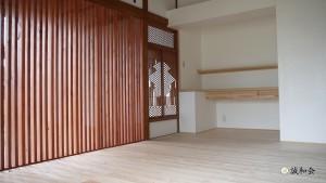 seiwakai-170503
