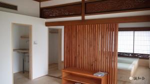 seiwakai-170504