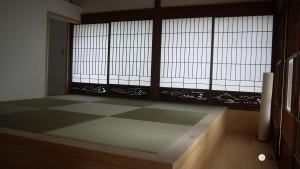 seiwakai-170505
