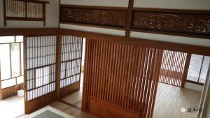 seiwakai-170506