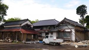seiwakai-170507