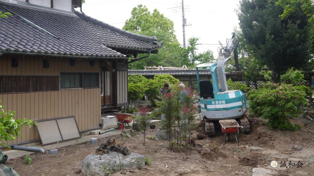 seiwakai-170508