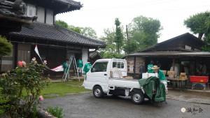 seiwakai-527-02