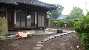seiwakai-527-05