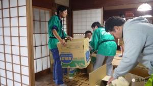 seiwakai-527-07