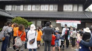 seiwakai-527-12