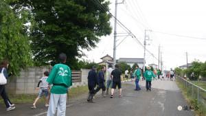 seiwakai-527-13
