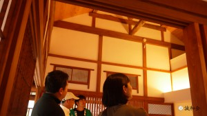shimazaki-01