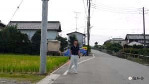 seiwakai-170930-05