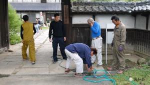 seiwakai-170930-14