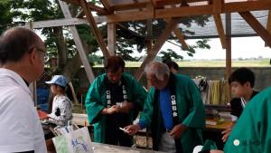 seiwakai-170930-yakiimo-3