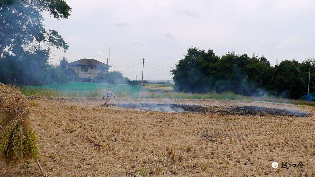 seiwakai-170930-23