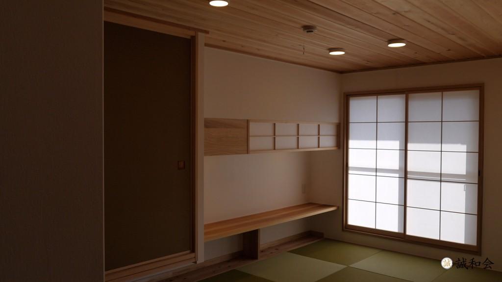 20180204-seiwakai (8)