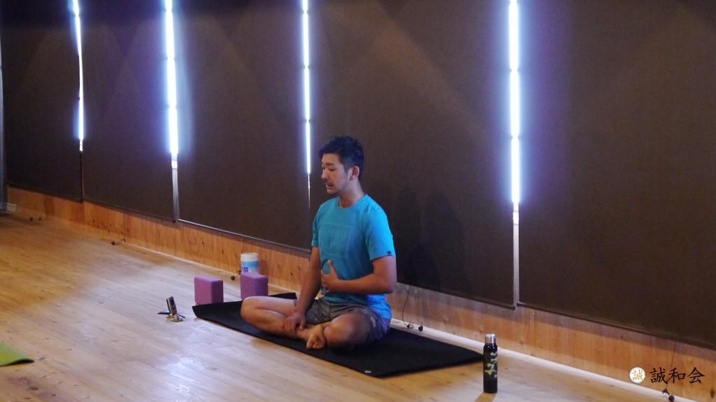 seiwakai-180519-yoga02