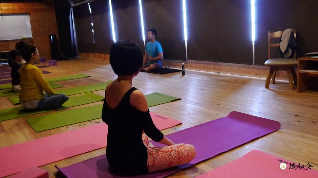 seiwakai-180519-yoga03