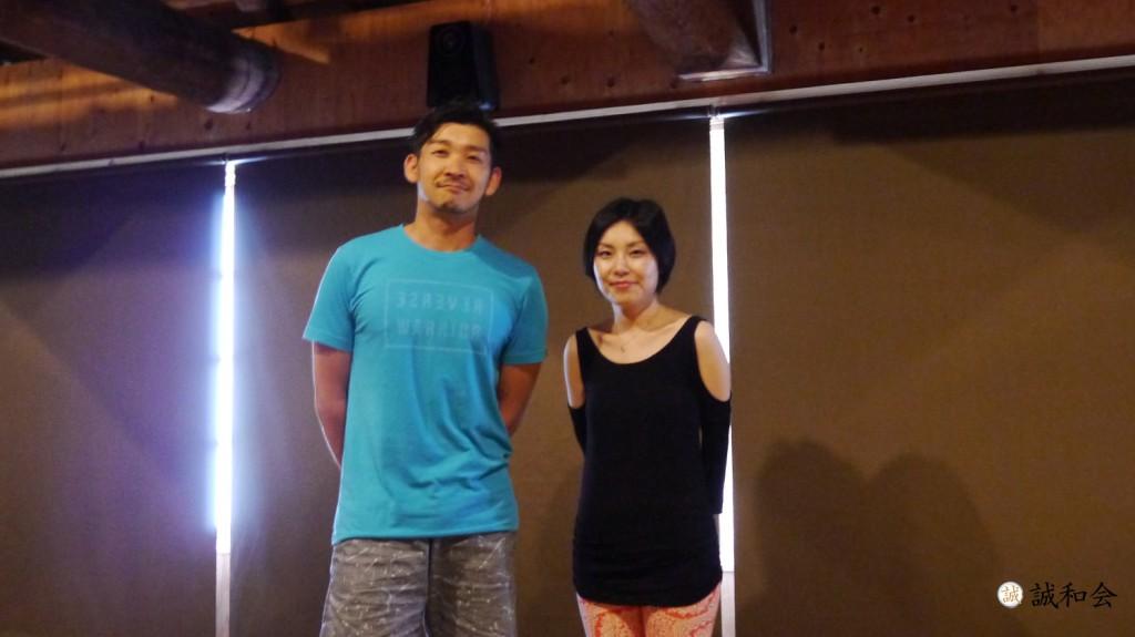seiwakai-180519-yoga04